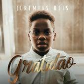Gratidão de Jeremias Reis