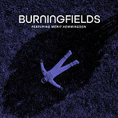 Spaceship Earth (Elias Bravo Remix) de Burning Fields