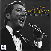 Twilight Time de Andy Williams