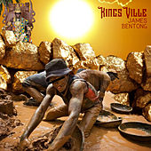 KingsVille von James Bentong