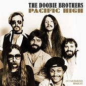 Pacific High von The Doobie Brothers