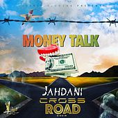 Money Talk de Jahdan Blakkamoore
