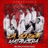 Burundanga by La Sonora Matancera