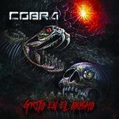 Grito en el abismo de Cobra