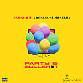 Party & Bullshit von Sarkodie