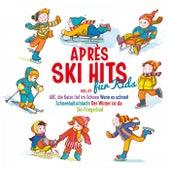 Après Ski Hits für Kids, Vol. 1 von Various Artists