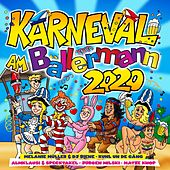 Karneval am Ballermann 2020 von Various Artists