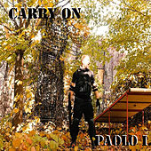 Carry On de Paolo I.