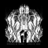 Descensus ad Inferos - Shades of Sheol by Grim