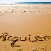 Requiem de THC