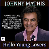 Hello Young Lovers de Johnny Mathis