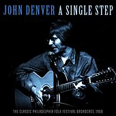 A Single Step von John Denver