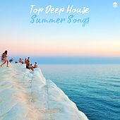 Top Deep House Summer Songs by Various Artists