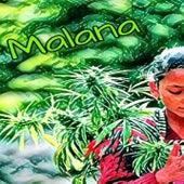Malana by DirtySweetSound