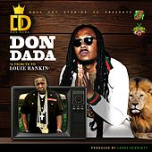 Don Dada (A tribute to Louie Rankin) by Dondada