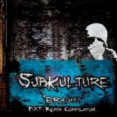 Erasus feat. Celldweller (FiXT Remix Compilation) de Subkulture