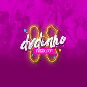 Dvdinho (Ao Vivo) by Pagolada