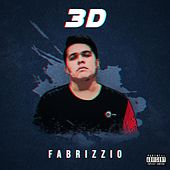 3d by Fabrizzio