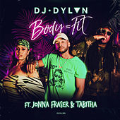 Body = Fit de DJ Dylvn