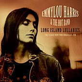 Long Island Lullabies von Emmylou Harris