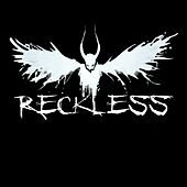 Reckless EP by Reckless