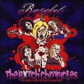 The Bxtch Chronicles by Razakel