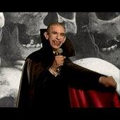 The Vampire Song (feat. Joe Delia and the Belzonix) by Richard Belzer