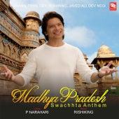 Madhya Pradesh Swachhta Anthem de Shaan