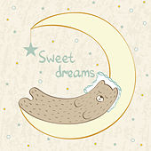 Sweet Dreams de Baby Music Experience