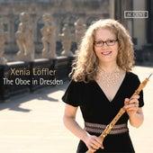 The Oboe in Dresden by Xenia Löffler