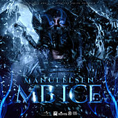 MB ICE von Manuellsen
