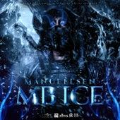 Mb Ice de Manuellsen