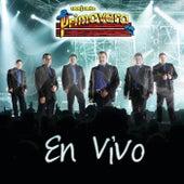En Vivo (Live Chihuahua, México/2008) de Conjunto Primavera