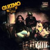 Le Fugitif 1 de Guizmo