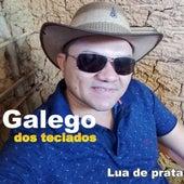 Lua de Prata von Galego dos Teclados