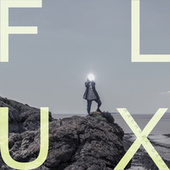 Flux by Rachael Dadd