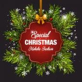 Special Christmas de Mahalia Jackson