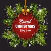 Special Christmas von Perry Como