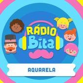 Aquarela by Mundo Bita