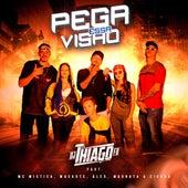 Pega Essa Visão by DJ Thiago FB