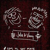 #Comvcsoumais von Julio