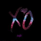 Xo by Jeff E