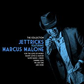 The Collection di JetTricks (2)