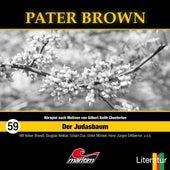Folge 59: Der Judasbaum von Pater Brown