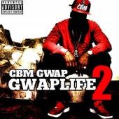 Gwaplife 2 de CBM Gwap