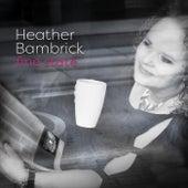Fine State de Heather Bambrick