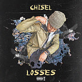 Losses by Chisel