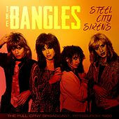 Steel City Sirens by The Bangles
