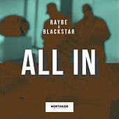 All In von RAYBE