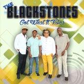Got What It Takes de The Blackstones